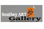 Southey Arts Gallery