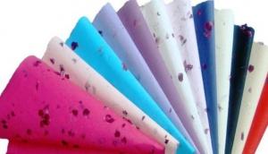 Supra Handlooms & Handicrafts
