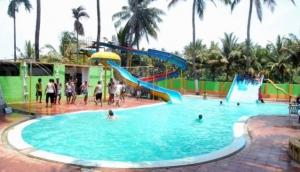 Swagat Resort