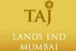 Taj Lands End Hotel
