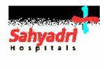 Terna Sahyadri Speciality Hospital