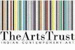 The Arts Trust
