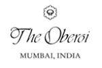 The Oberoi