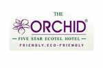 The Orchid Hotel