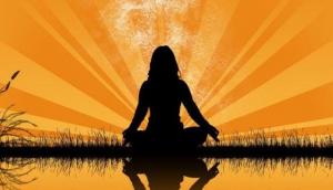 Tibetan Yoga & Meditation Center