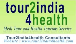 Tour2india4health Medical Tourism Consultant