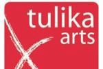 Tulika Arts and Artifacts