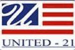 United 21