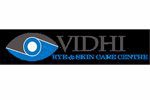 Vidhi Eye Centre