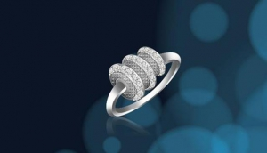 Viraj Jewelers
