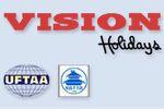 Vision Holidays
