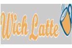 Wich Latte