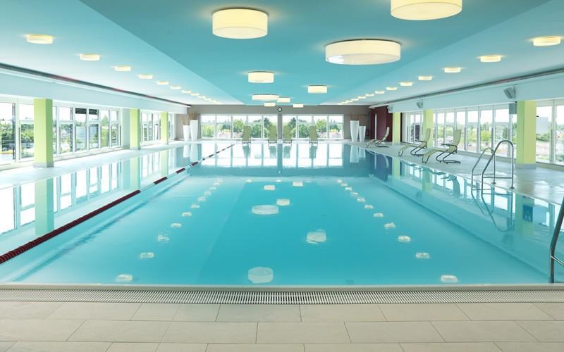 Body Soul Center Trudering In Munich My Guide Munich
