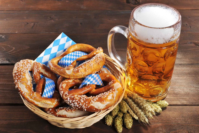 Munich Beer Tour