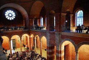 Munich: Residenz Gala Concert