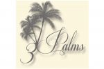 3Palms B&B