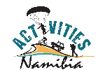 Activities Namibia
