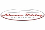 Advanced Driving Academy Windhoek