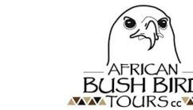 African Bush Bird Tours cc