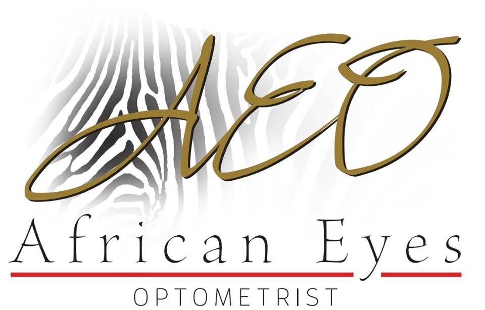 African Eye Optometrist