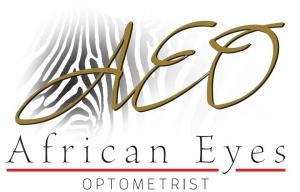 African Eye Optometrist