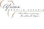 African Profile Safaris
