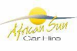 African Sun Car Hire
