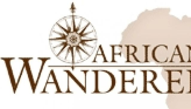 African Wanderer Tours and Safaris
