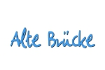 Alte Brücke Holiday Resort