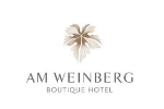 Am Weinberg Boutique Hotel