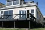 Amazing Grace Beachfront Suite