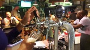 Andy's Pub & Bar