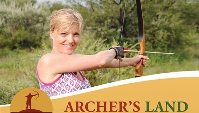 Archers Land