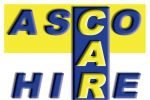 ASCO Car Hire