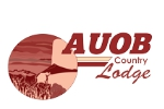Auob Country Lodge