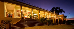Bahnhof Hotel