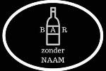 Bar Zonder Naam
