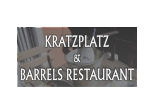 Kratzplatz Accommodation & Barrels Pub