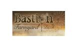 Bastion Farmyard