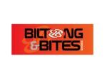 Biltong & Bites