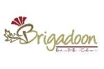Brigadoon Bed & Breakfast