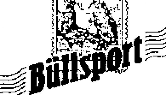 Buellsport Guestfarm