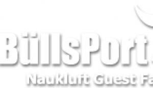 Bullsport Camping