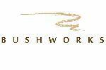 Bushworks Adventure Centre