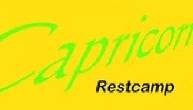 Capricorn Restcamp