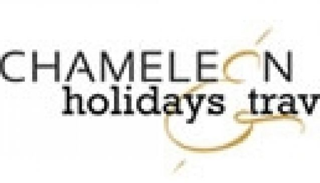 Chameleon Holidays & Travel