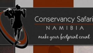 Conservancy Safaris Namibia