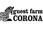 Corona Guest Farm