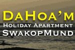 Dahoa'm Holiday Apartment