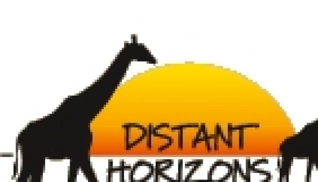 Distant Horizons Travel cc